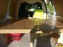 position canap canape petit canape places convertible pour studio et petit