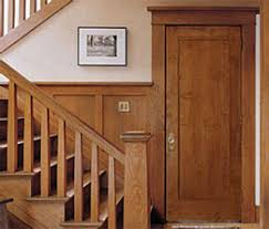 Interior Door Wood Byrcon Wood Products Solid Wood Interior And Exterior Doors