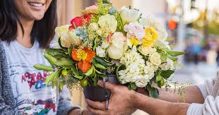 flower delivery by local florists online bloomnation