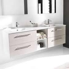 Modern White Bathroom Vanity by Modern Bathroom Vanities Yliving