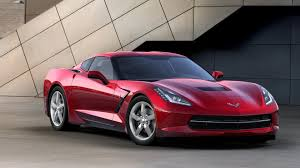 corvette shop montgomery ny 2014 cr vvehicles for sale fort montgomery york