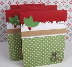 best 25 happy holidays cards ideas on pinterest happy holidays