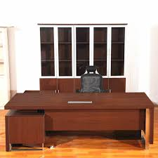 Office Furniture Table by Furniture Boss Table Desk Combination Modern Minimalist Fashion