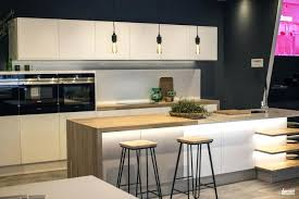 breakfast bar ideas for small kitchens small kitchen with breakfast bar ghanko