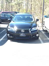lexus rx 400h verbrauch pics of your 4gs right now page 122 clublexus lexus forum