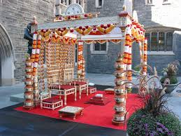 wedding mandap for sale hindu wedding decorations for sale wedding corners