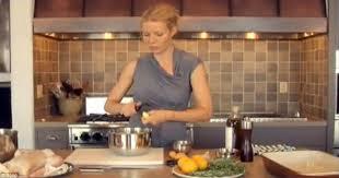 fait de la cuisine j ai toujours rêvé d être dans la vingtaine juin 2011