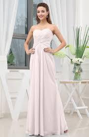 light pink color bridesmaid dresses cinderella uwdress com