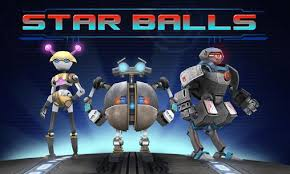mob org apk balls for android free balls apk mob org