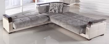 Organic Sectional Sofa Simple Organic Sectional Sofa 79 About Remodel Curved Sectional