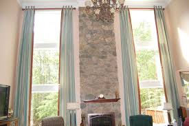 curtains high ceiling curtain design inspiration best 20 tall