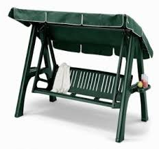 best 25 hammock with canopy ideas on pinterest products when