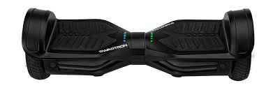 amazon hoverboard black friday swagtron t3 review u2013 irresistible unbelievable incomparable the