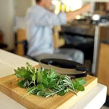cuisiner leger 24 trucs pour cuisiner léger et bien manger