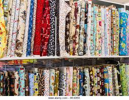 Jo Ann Fabric And Crafts Jo Ann Stock Photos U0026 Jo Ann Stock Images Alamy