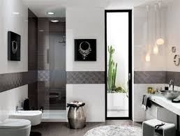 italian bathroom design italian bathroom tiles fap ceramiche 20 superb designs regarding