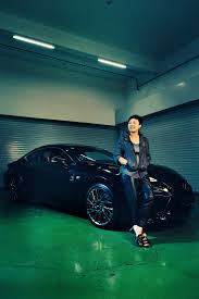 lexus singapore career more women in singapore driving flashy cars women news asiaone