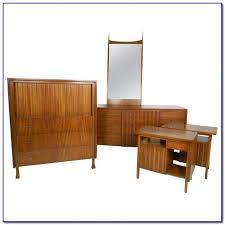 Mid Century Modern Bedroom Furniture Los Angeles Bedroom  Home - Mid century bedroom furniture los angeles