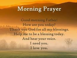 10 best easter morning opening prayer happy easter 2018
