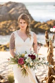 Flowers Salinas - salinas wedding florists reviews for florists