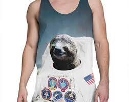 Sloth Meme Shirt - sloth meme shirt etsy