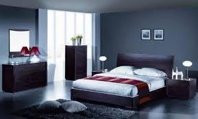 chambre homme couleur décoration couleur peinture chambre homme 11 montreuil couleur