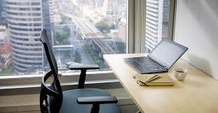 bureau rangé astuces pour garder un bureau bien rangé crma paca fr chambre