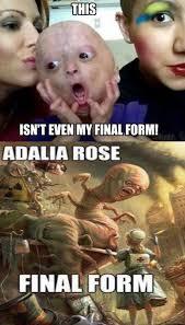 Adalia Rose Meme - adalia rose d25768 4064185 jpg
