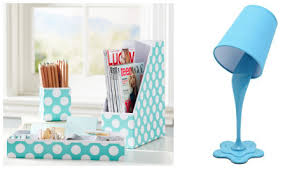 Butterfly Desk Accessories Design A Room For Your Tween