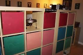 Oak Room Divider Shelves Articles With Room Divider Shelves Oak Tag Room Dividers Shelves