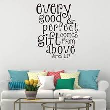 bible verse gifts popular bible quotes gifts buy cheap bible quotes gifts lots from