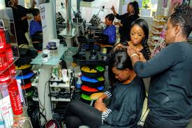 top black hair stylist relaxed hair salons in london noscrunchie s top 5 noscrunchie