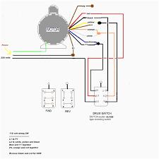 wiring diagrams 30 amp 220v outlet 110v plug 220 dryer stuning