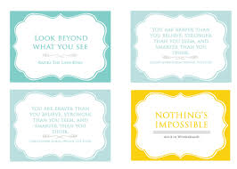 braver free inspirational quotes printable