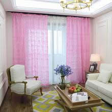 Curtain Pleating Tape Compare Prices On Pleat Tape Curtain Online Shopping Buy Low