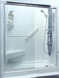 Converting Bathtub To Shower Cost 11 Shower Heads For Your Master Bathroom Rainfall Shower Head