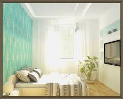 gardinen im schlafzimmer gardinen modern schlafzimmer hyperlabs co