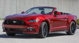 mustang auto shop doylestown auto shop ford mustang was the s best
