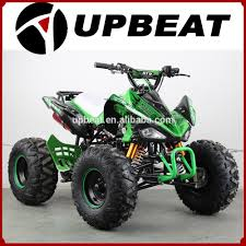 125cc dune buggy 125cc dune buggy suppliers and manufacturers at