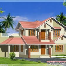 3d Front Elevation Com 8 Marla House Plan Layout Elevation by 3d Front Elevation Com 8 Marla House Plan Layout Woody Nody