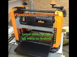 triton saw bench for sale 29 best triton precision power tools images on pinterest