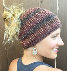 knit hat pattern free image collections handycraft decoration ideas