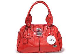 authentic designer handbags discount designer leather handbags suitcase apps