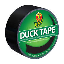 Halloween Duct Tape Crafts How To Duck Tape Rose Pens Craft U0026 Decor Duck Brand