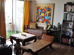 pinoy interior home design philippine interior designers figure in on hot trends this 2015