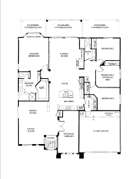 home office floor plans home office floor plan layout with ripping single 5 verstak