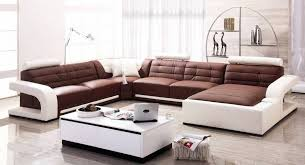 Ethan Allen Furniture Sofas Ethan Allen Sectional Sofa Interesting Best Reclining Sectional