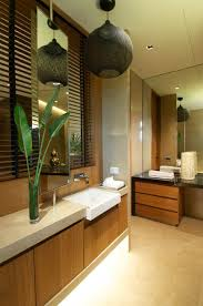 home interior designer delhi new delhi interior design by rajiv saini interior design