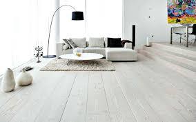 Grey Wood Laminate Flooring Light Gray Wood Laminate Flooring U2013 Jdturnergolf Com