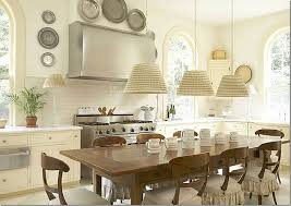 752 best kitchen beautiful images on pinterest dream kitchens